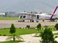Discount Ticket to Pokhara