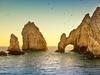 Cabo San Lucas - Land's End
