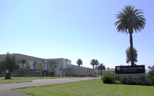 Cabrillo Business Park