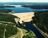 Caddo River Arkansas