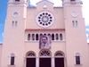 Caguas Cathedral