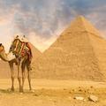 Atrações Turísticas - Egito: Turismo no Egito