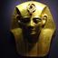 Cairo Museum Visit