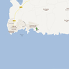 Cala Des Talaier Menorca