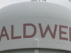 Caldwell   Water Tower