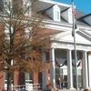 Calhouncourthouse