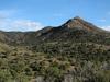 Calico Peaks