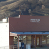Caliente California Post Office Kern County