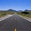 California State Route 158