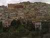 Calitri Town