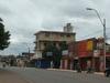 Calle De  Cnel .  Oviedo