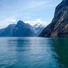 Calm Waters @ Milford Sound - Southland NZ