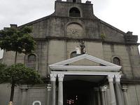 Caloocan Cathedral