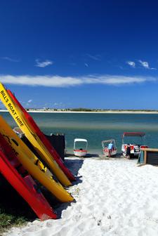 Caloundra 2 C Queensland Golden Beach 2 6 Bribie Isla