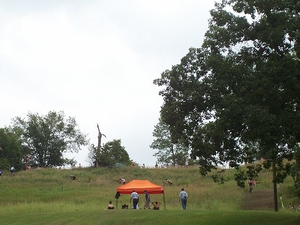 Calumet County Park
