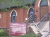 Calvary   2 8 Episcopal  2 9  Church  2 C  Golden  2 C  C O  I