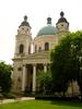 Calvinist Church-Mohács
