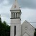 Calvinist Protestant Church
