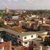 Camaguey Rooftops 3