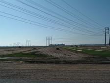 Camarillo Farms