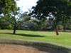 Cambodia Golfing - Cambodia Golf & Country Club