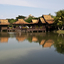 Cambodian Cultural Village