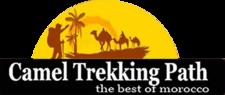 Camel Trekking Path