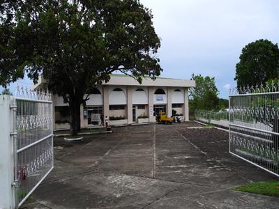 Camiguin Airport