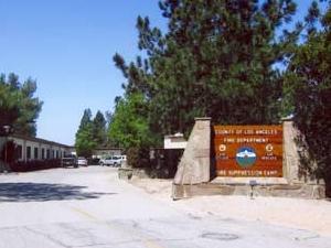9 Camp
