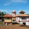 Canacona - Goa