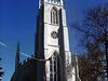 Canada Church