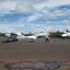 Canaima Aeroporto