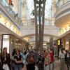 Canal Walk Shopping
