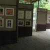 Candi Pengkalan Bujang - Archaeological Museum