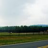 Cane Creek Mountains
