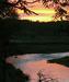 Canoe Creek Iowa