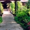 Cantho turístico Jardins