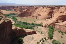 Canyon De Chelly Arizona