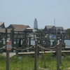Ocracoke, North Carolina
