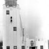Cape Hinchinbrook Light