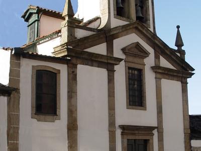 Saint Michael\\\'s Church