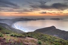 Cape Maria Van Diemen @ Cape Reinga - Northland