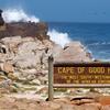 Cape Of Good Hope - Western Cape SA