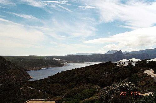 Cape Peninsula Fullday Tour Photos