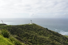 Cape Reinga - Northland NZ