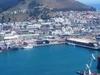Cape Town 01