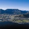 Cape Town City Tour