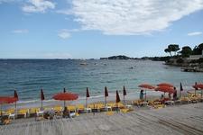 Cap Ferrat - Cote D'Azur