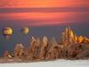 Cappadocia - Nevsehir Turkey