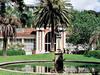 Cap Roig Botanical Garden Costa Brava